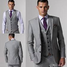 Light Purple Tuxedo Vest Pin By Jose Francisco Espinoza On Diet Grey Suit Wedding