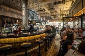 the best restaurants near penn station