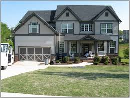 exterior color combinations for brick houses. exterior house colors on pinterest paint combinations and teal color photos painting best home french country for brick houses