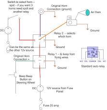 smart fortwo fuse diagram wiring diagram for you • smart car diagrams wiring diagram schematics rh 17 5 schlaglicht regional de 2005 smart fortwo fuse box diagram smart fortwo 451 fuse box diagram