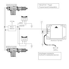 camaro power door lock wiring diagram camaro power 1978 corvette wiring diagram power door lock jodebal com
