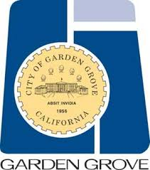 garden grove announces year end holiday closures and street sweeping
