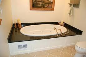 drop in bathtub surround tub surrounds bathtub under mount tub drop in tub drop in bathtub drop in bathtub surround
