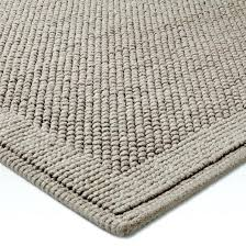 threshold bath rugs most target threshold bath rug terrific ultra soft mat sea gull gray threshold brand bath rugs