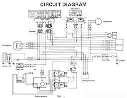 1985 yamaha g2 gas golf cart wiring diagram 1985 yamaha g2 gas 1985 yamaha g1 wiring layout 1985 home wiring diagrams