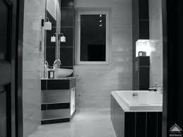 Rental apartment bathroom ideas Apartment Decorating Small Apartment Bathroom Ideas Bathroom Apartment Bathroom Visitavincescom Small Apartment Bathroom Ideas Apartment Bathroom Ideas Apartment