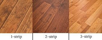 Laminate Flooring Patterns