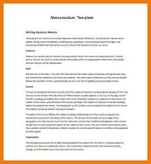 Memos Business Business Sales Memorandum Template 613 666 7 8 Memorandum