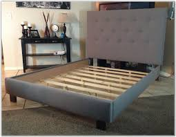 king bed frame with headboard. Amazing King Bed Frame And Headboard 36 For Modern Sofa Inspiration With B