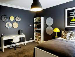 bedroom ideas teenage guys. bedroom ideas for a teenage boy guys
