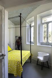 Small Bedroom Stool Bedroom Stools Bedroom Stools Amazing Living Room Interior Design