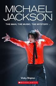 michael jackson the man the music the mystery vicky shipton michael jackson the man the music the mystery vicky shipton 9781905775828 com books