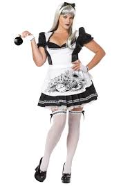 lilly munster costume plus size gothic costumes