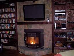 install gas fireplace logs home design ideas install gas fireplace in basement