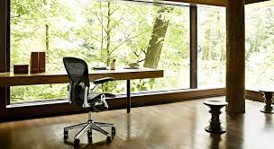 the perfect home office. 5 Essential Elements For Creating The Perfect Home Office Perfect Home Office M