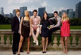 Gossip Girl: Is The Reboot Too Boring ...