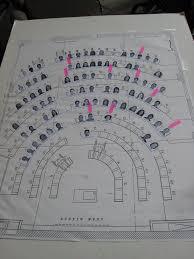 Harvard Law School Seating Chart Grazr Flickr