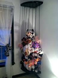 diy storage ideas for stuffed animals brilliant idea for stuffed animal storage diy storage ideas for