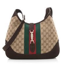 gucci purse. gucci gg original jackie shoulder bag purse