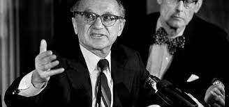 what milton friedman taught me about guest blogging push roi what milton friedman taught me about guest blogging