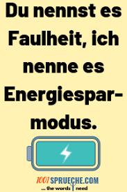 Coole Sprüche 78 Frech Stumpf Zum Totlachen 2019