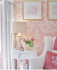 Girl bedroom decor ...