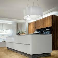 Interieur I Keukens I Vrij Ontwerpen Dankzij De Plasmafilter