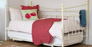 childrens day bed. Evie Children\u0027s Day Bed Childrens O