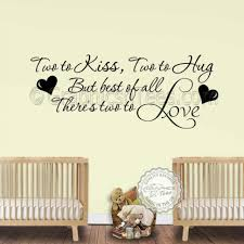 medium size of wall decor baby girl nursery wall decor ideas baby wall decor