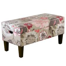 paisley furniture. Purple Paisley Furniture T