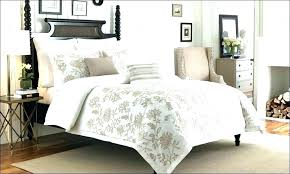 camo comforter set comforter set queen bedroom set full size of bed line bedding twin deer