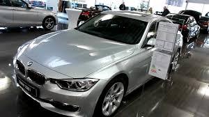 Sport Series bmw 328i horsepower : 2012 BMW 328i 2.0 240 Hp 250 km/h 2012 * see Playlist - YouTube