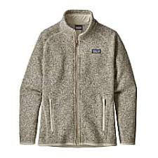 Patagonia Child Size Chart Patagonia Girls Better Sweater Jacket Pelican Fast And