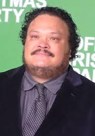 Adrian Martinez (actor) - Wikipedia