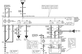 ford explorer wiring diagram windows images diagram  the ignited performance switch to on wiring switch power acc ground