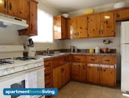 3 bedroom townhomes in richmond va. 3 bedrooms $1,026 to $1,076. the wilton apartments bedroom townhomes in richmond va