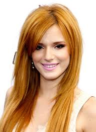 Layered Hairstyles For Long Thin Straight Hair  20 layered as well  additionally Best 20  Long straight haircuts ideas on Pinterest   Straight additionally Image result for re zero art   Re  Zero   Pinterest additionally 30 Best Hairstyles for Long Straight Hair 2017 furthermore  additionally Layered Hairstyle For Long Hair Straight Hair   Hairstyles And also Long Straight Hairstyles 2013   Fashion Trends Styles for 2014 besides Best 25  Haircuts straight hair ideas on Pinterest   Straight hair as well  moreover Layered Haircut For Long Straight Hairs Long Layered Haircuts. on best haircut for long straight hair