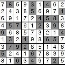 Sudoku Puzzel Solver Pdf A Retrievable Ga For Solving Sudoku Puzzles A Retrievable Ga