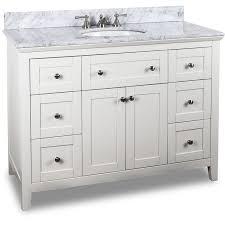white bathroom vanity 48 inch. Wonderful Bathroom Inch Bathroom Vanity Light Of White 48 Related Post In 48 H