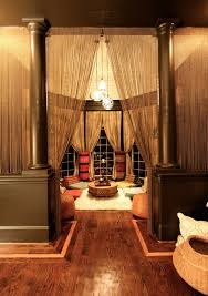 Meditation-Room-Ideas6 Meditation Room Ideas