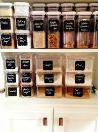 kitchen office organization. 590 best get organized home office kitchen u0026 closet images on pinterest and storage organization h