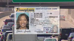 com Wnep Real Id Rolling Out