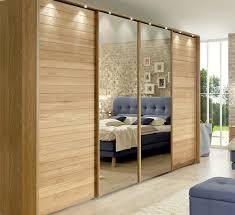 fetching design mirrored sliding closet. Image Mirrored Sliding Closet Doors Toronto. Bedroom Mirror Ideas Unbelievable Design 1600 Fetching