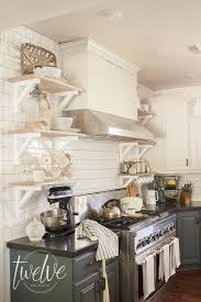 how to style decorative wall shelves like a professional designer try these easy tips to