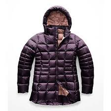 Shop Goose Down Jackets   Coats   Free Shipping   The North Face
