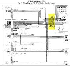 2009 gm truck wiring diagram wiring diagram shrutiradio general motors wiring diagrams at Gmc Truck Wiring Diagrams