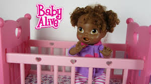 All In One Crib Baby Alive Crib All In One Nursery By You Me Feeding And