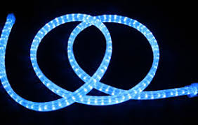 Image Solar Led Rope Christmas Light Solar Christmas Lights Led Christmas Rope Lights Reviews Pros Cons From Experts