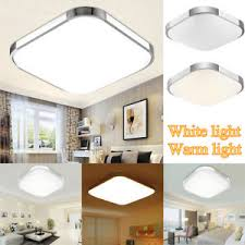 kitchen down lighting. Image Is Loading 1-2Pcs-Modern-LED-Panel-Ceiling-Down-Light- Kitchen Down Lighting