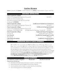 Sample Nurse Resume Registered Nurse Nurse Resume Examples Fabulous